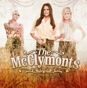 the mcclymonts ep.jpg