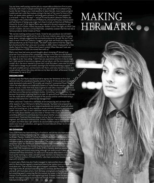 Audio Technology Magazine Australia 2013 2.jpg