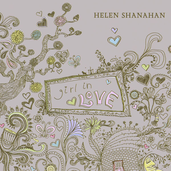 Helen Shanahan Girl in Love.jpg