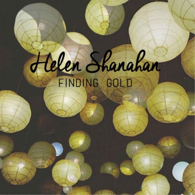 helenshanahan-finding-gold.jpg