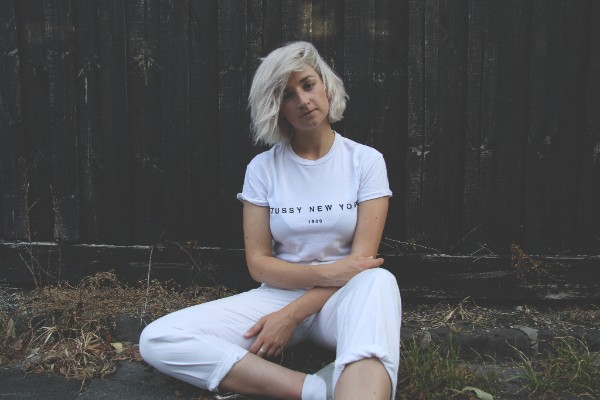 Tanya Batt, Music Love