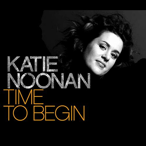 time to begin katie noonan.jpg