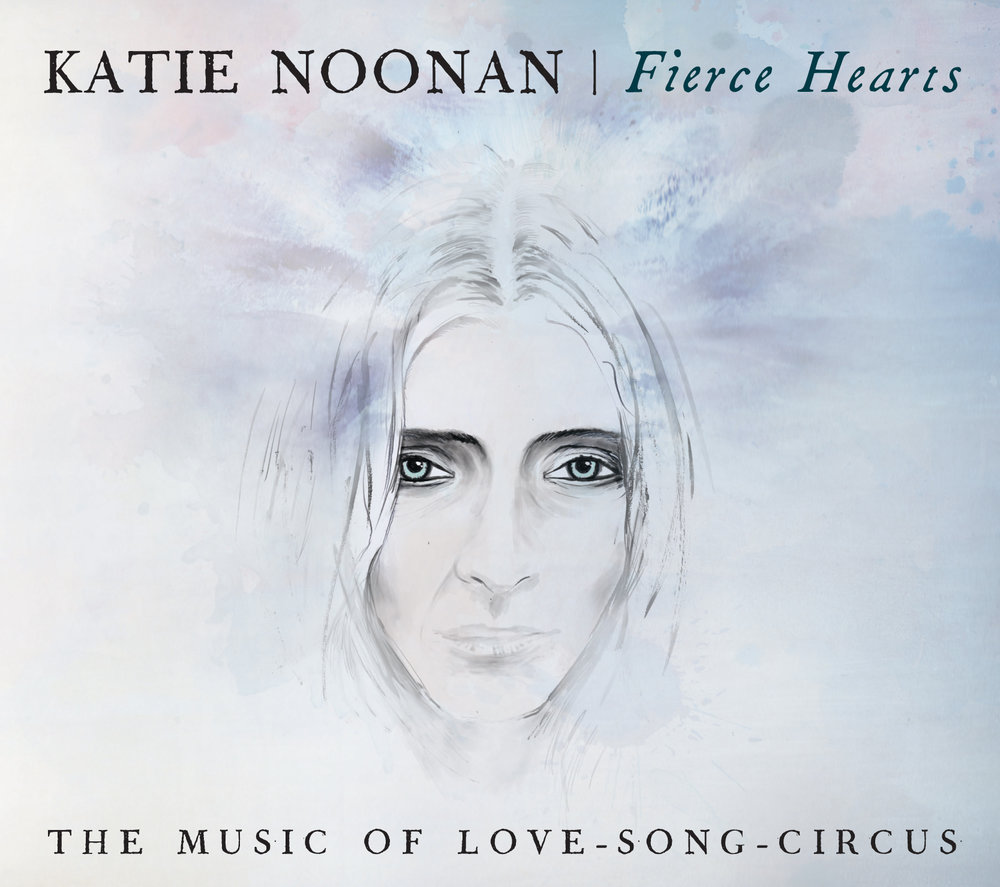 katie noonan music love song circus.jpg