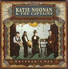 katie noonan and the captains.jpeg