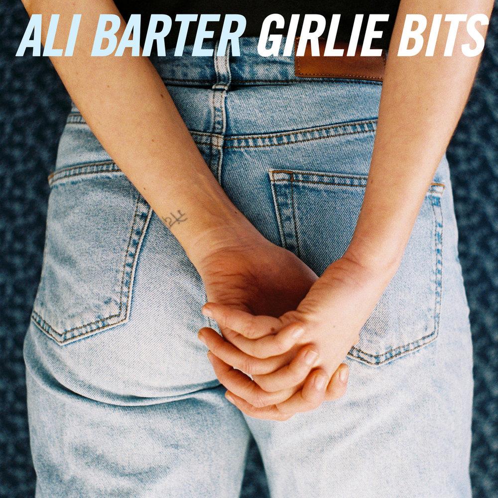 girlie bits ali barter.jpg