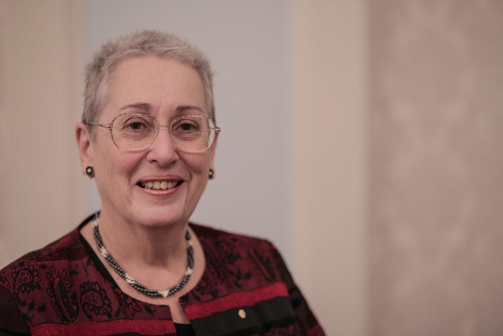 Dr Rita Crews OAM.jpg