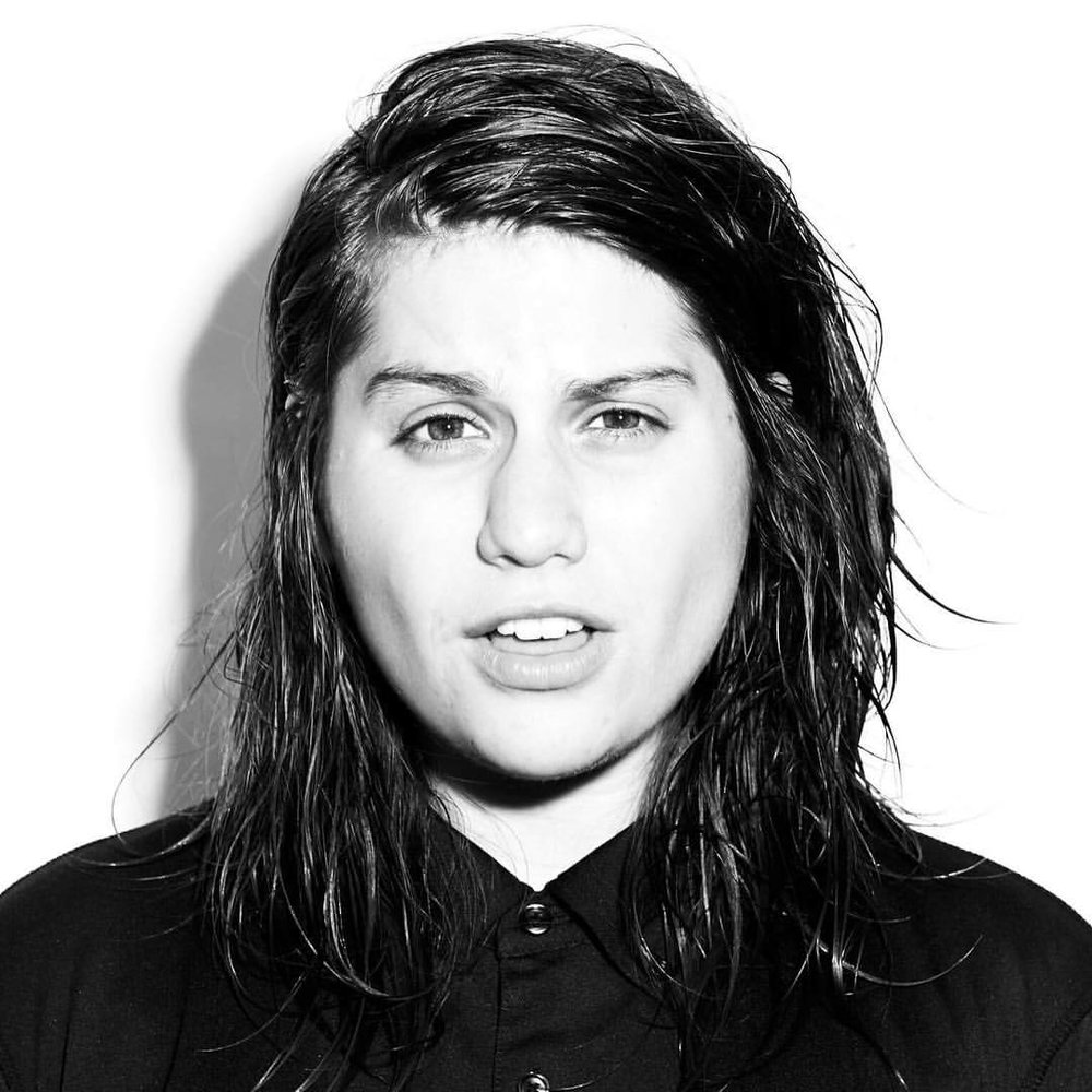 alex lahey electric lady.jpg