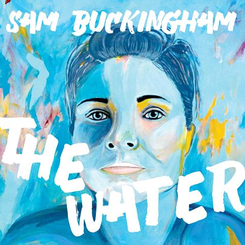 Sam Buckingham The Water Music Love