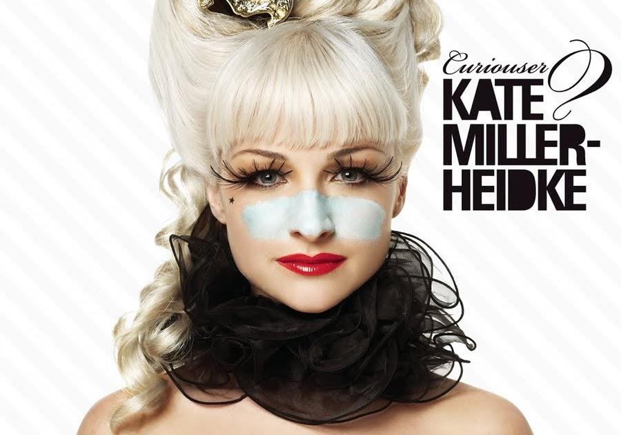 Kate Miller-Heidke_Curiouser_Album Artwork.jpg