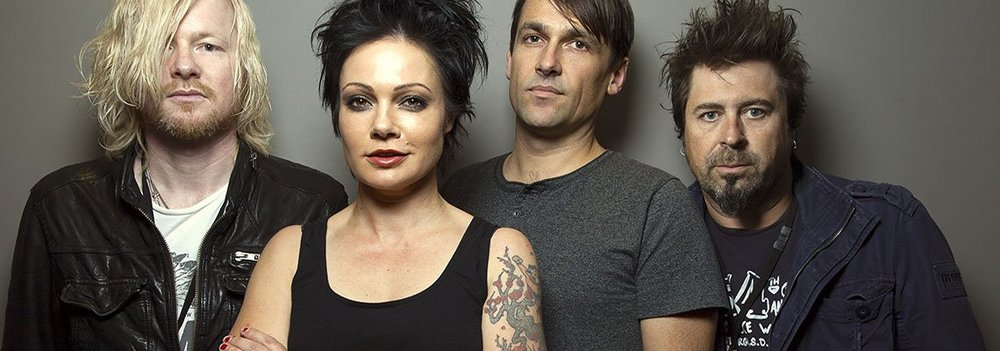 The Superjesus Music Love Sarah Mcleod