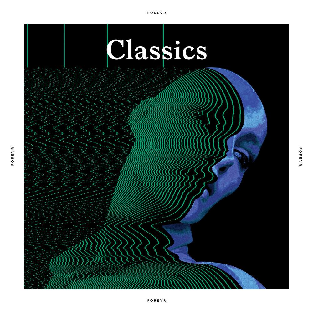 FOREVR - Classics album cover.jpg