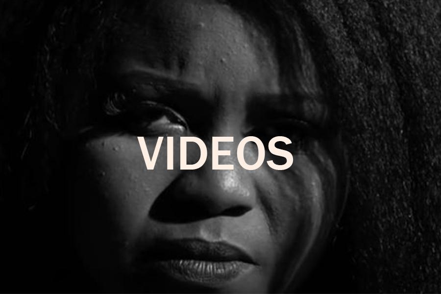 Music Love Videos