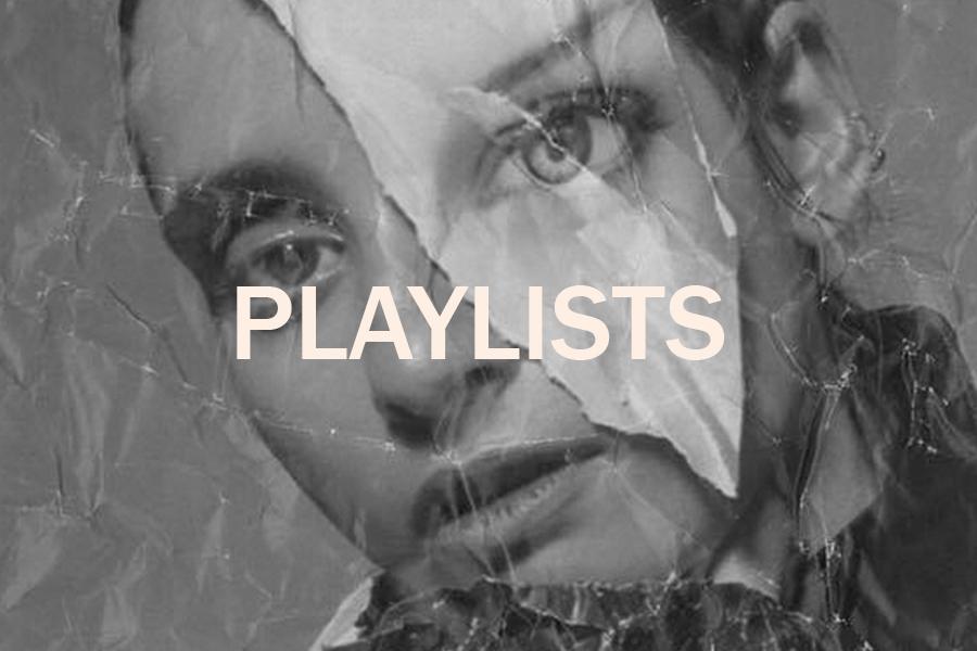 Music Love Playlists
