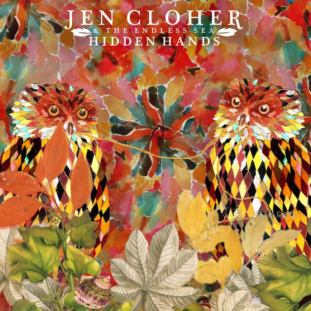 Jen Cloher Hidden Hands.jpg