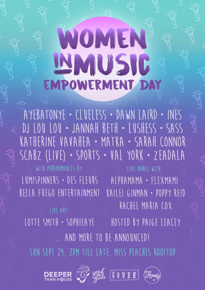 Women in Music Empowerment Day.jpg