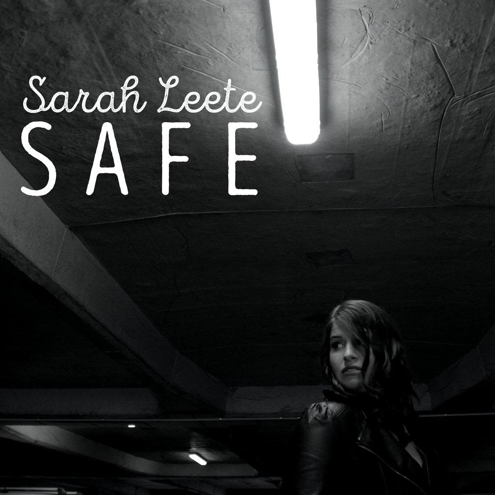 Sarah Leete Safe