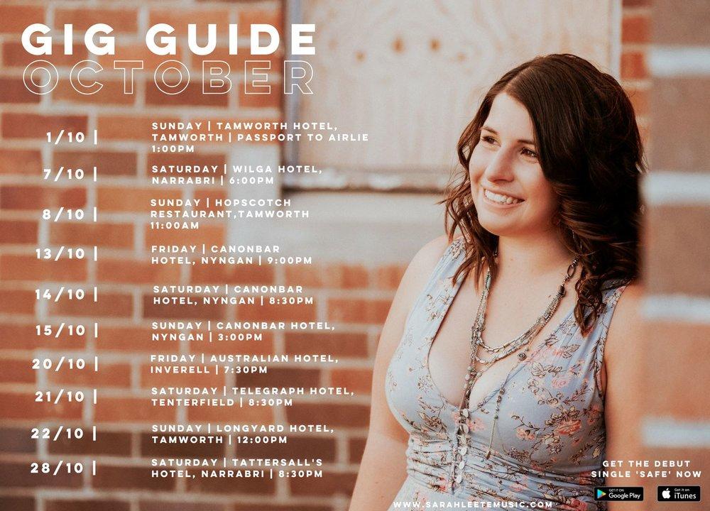 Sarah Leete tour October.jpg