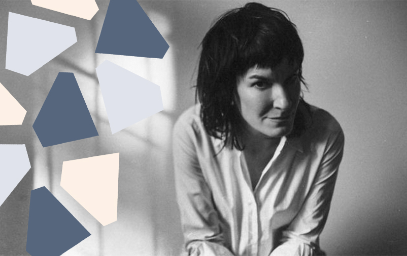Jen Cloher is undoubtedly one of Australia's greatest and most trustworthy leaders in the music industry, and says,