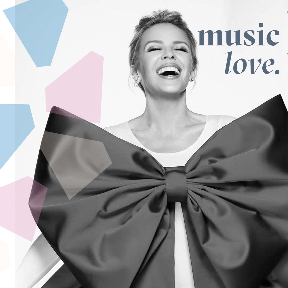 Music Love Playlist: Australian women in Christmas Music - Get your festive on here...