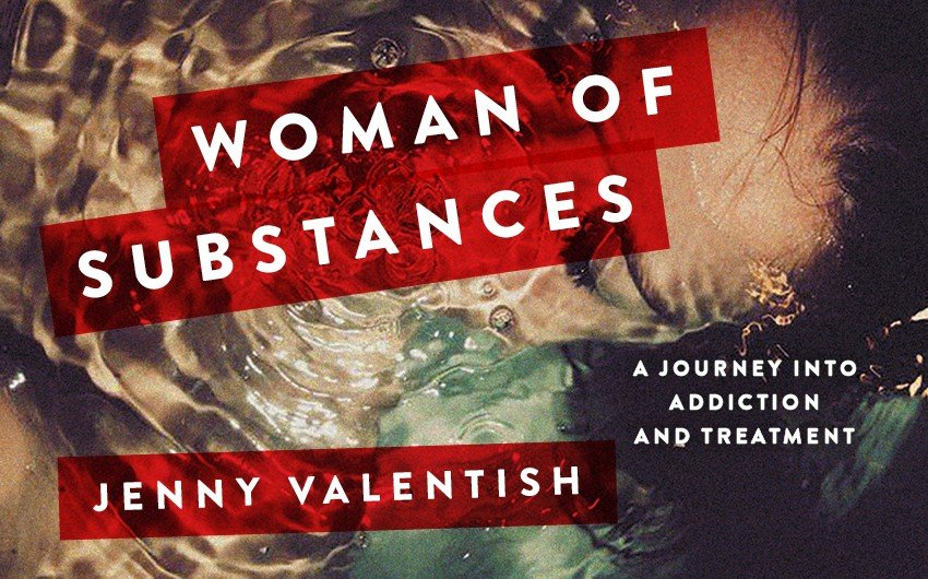 Woman of Substances Jenny Valentish.jpg