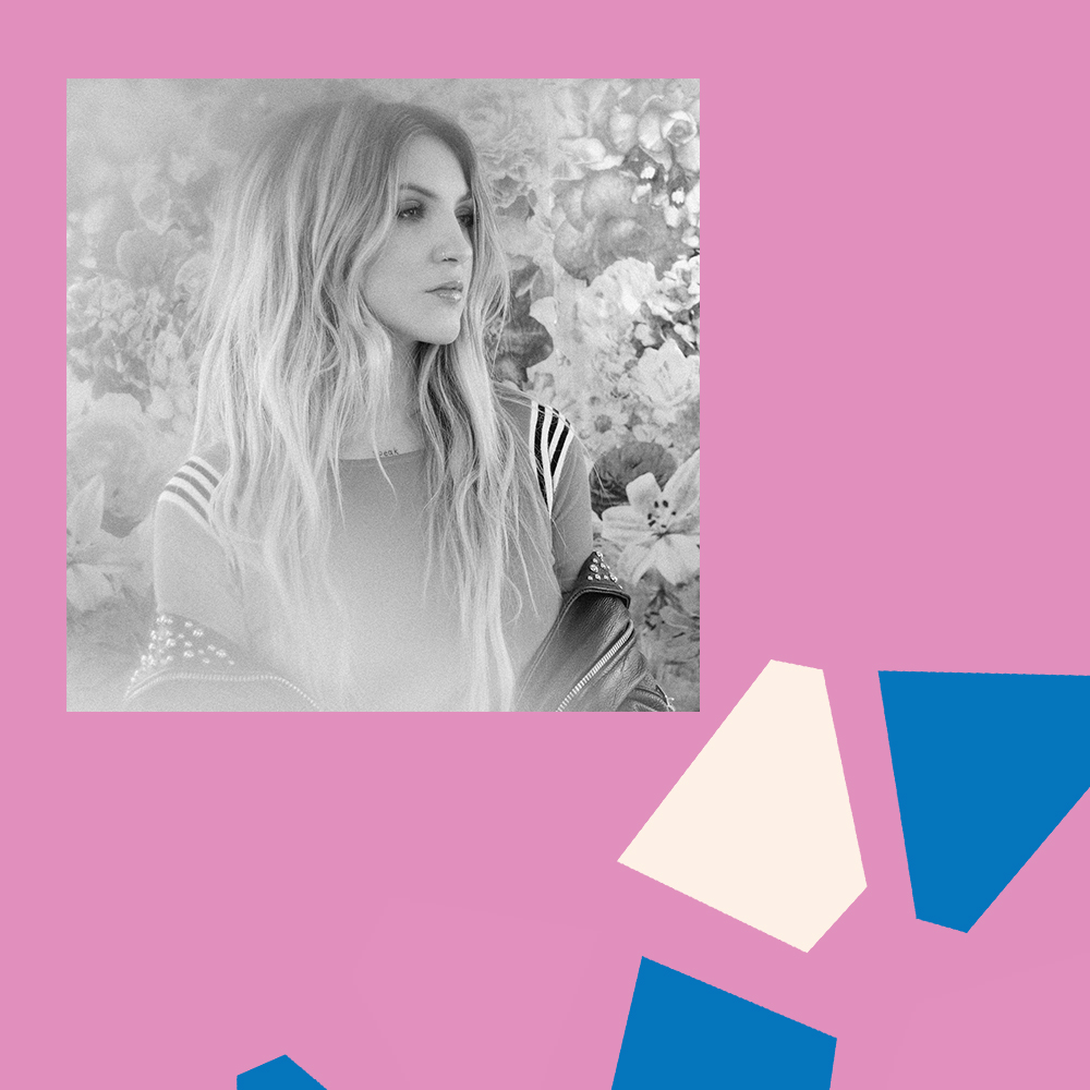 International pop sensation Julia Michaels will present at this year's ARIA Awards - Read about it here...