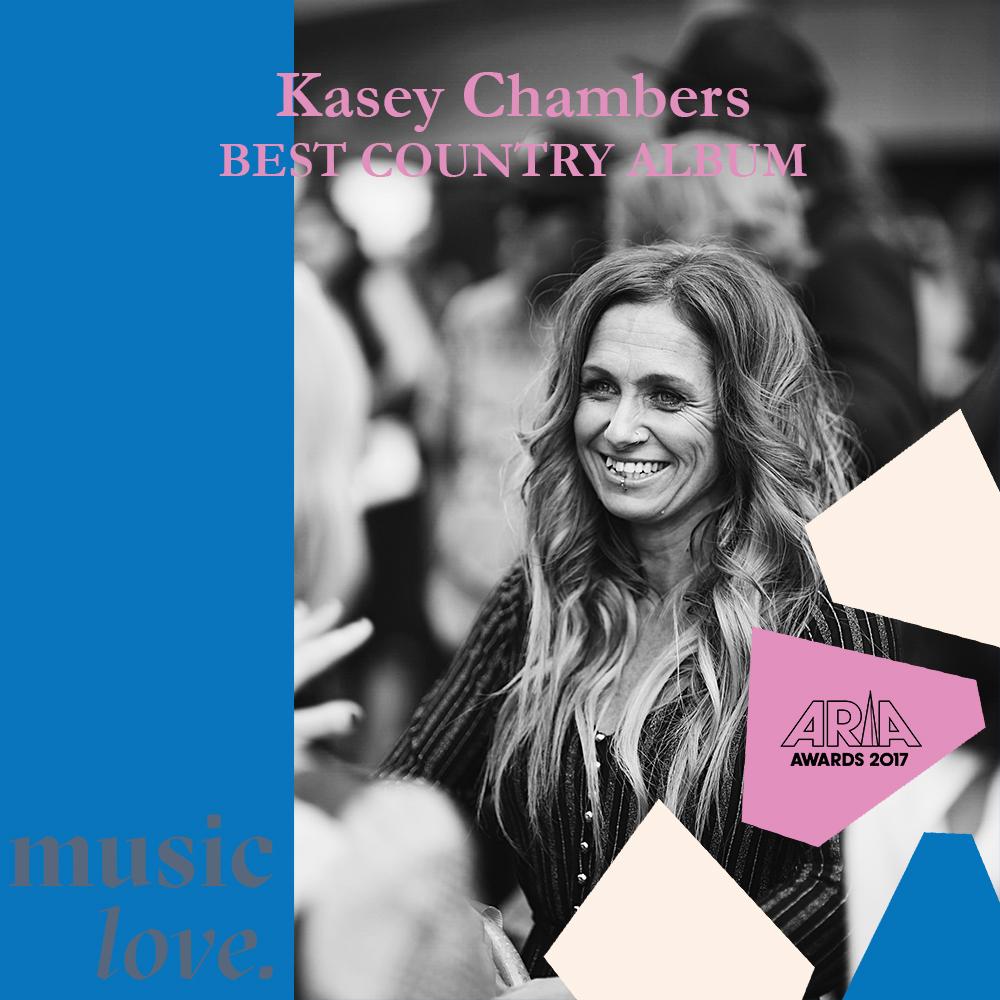Kasey Chambers Best Country Album.jpg