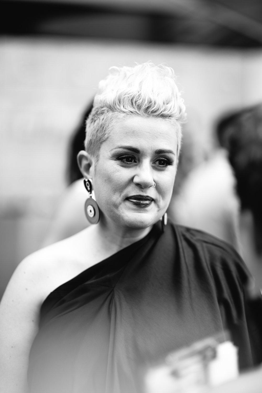 Katie Noonan