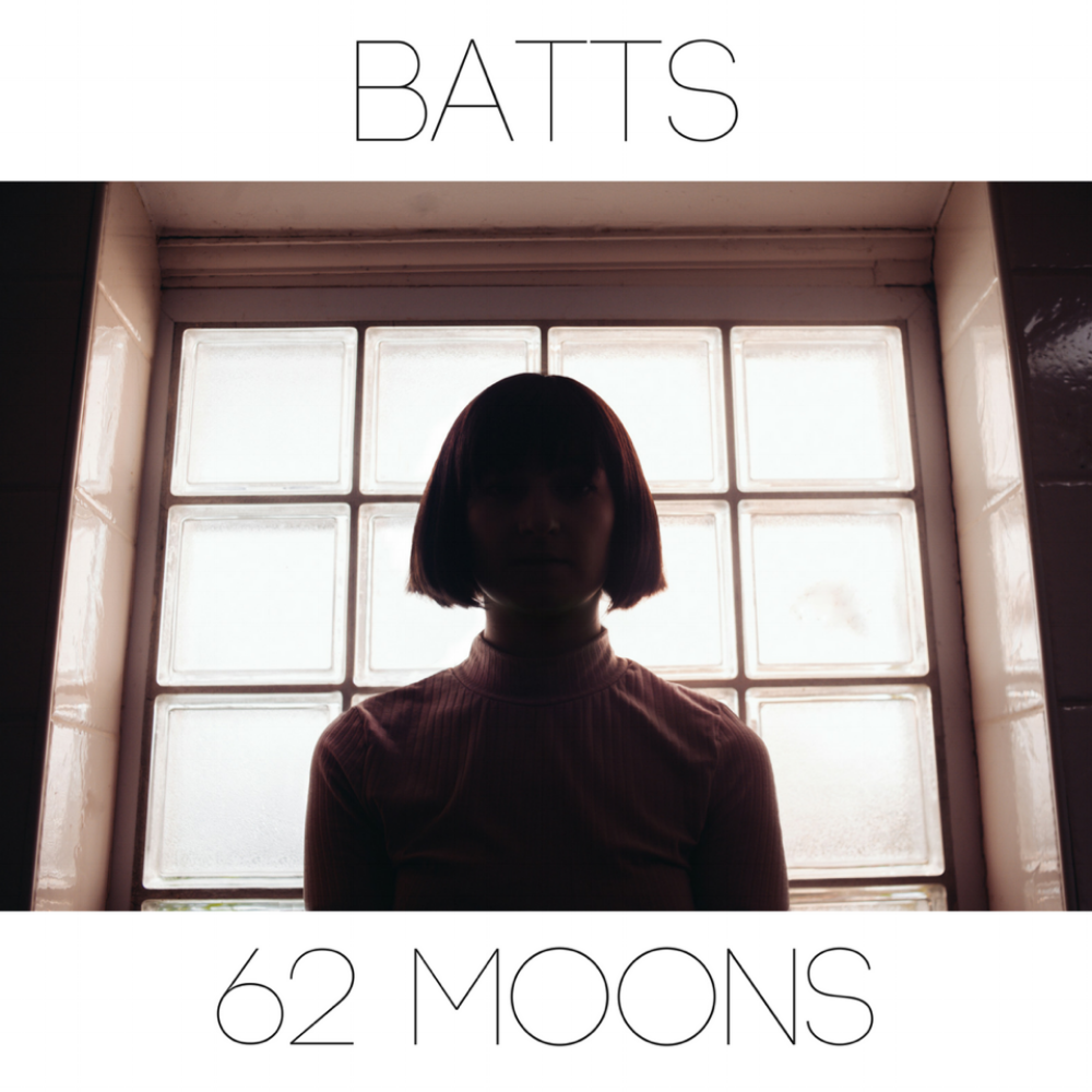 BATTS 62 Moons