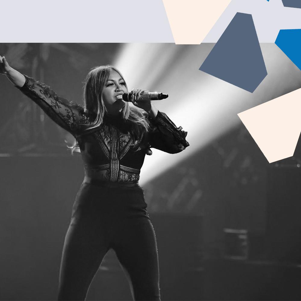Our full ARIA Awards recap here -