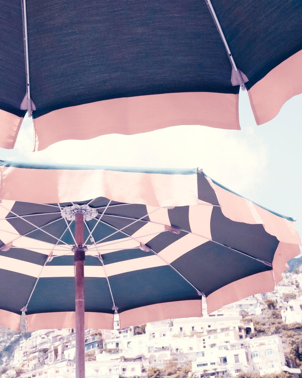 umbrellapositano8by10.jpg