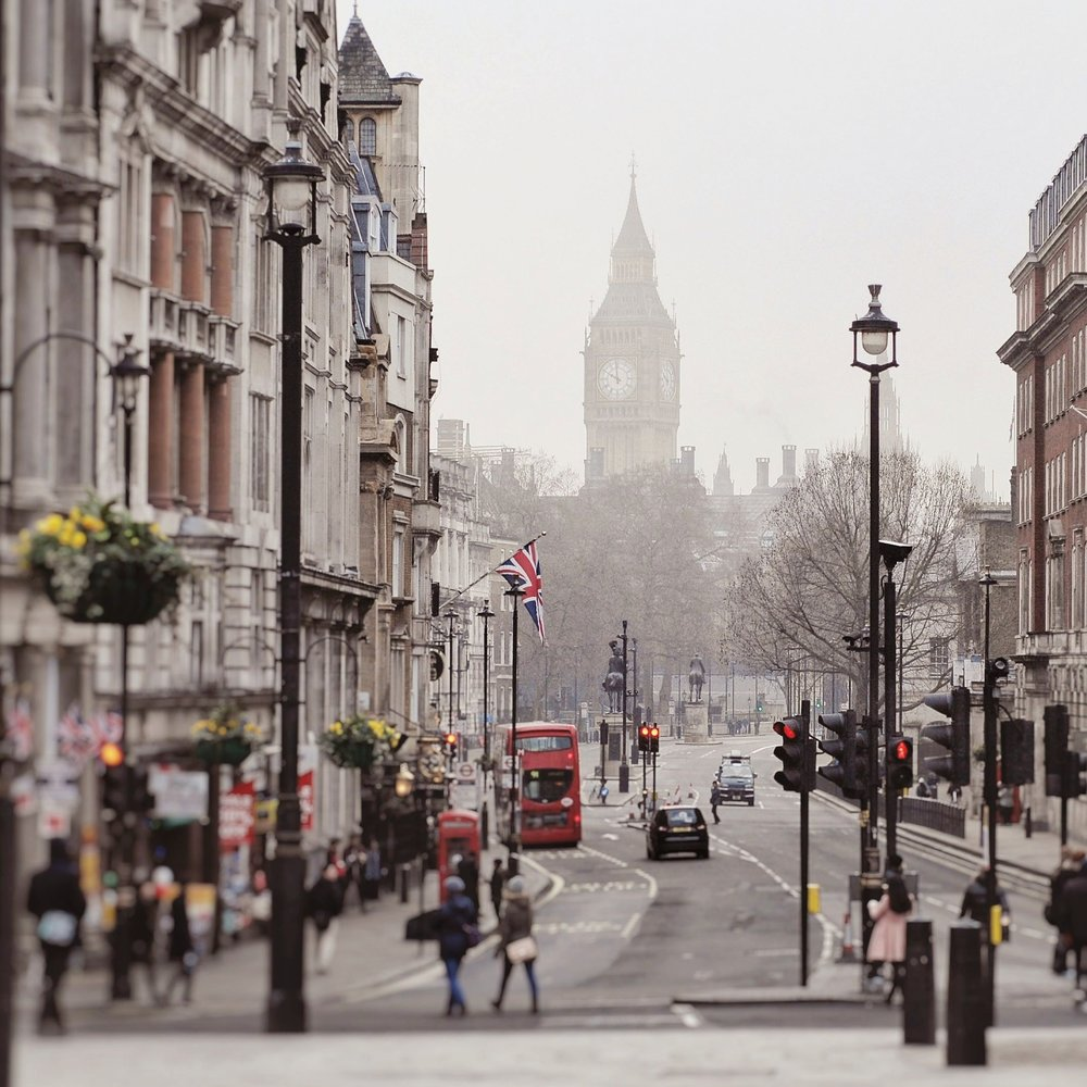 London talitha Mcqueen ruby and b.jpg