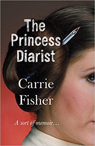 Princess Diarist Carrie Fischer.jpg