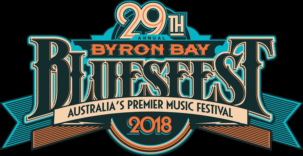 Bluesfest 2018.png