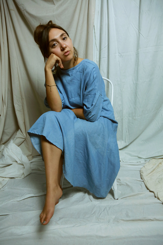 Alice Skye.Image: Atong Atem