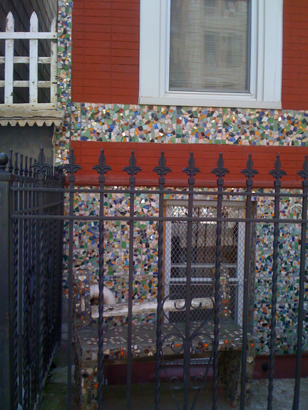 Brooklyn-Mosaiced-Exterior.jpg