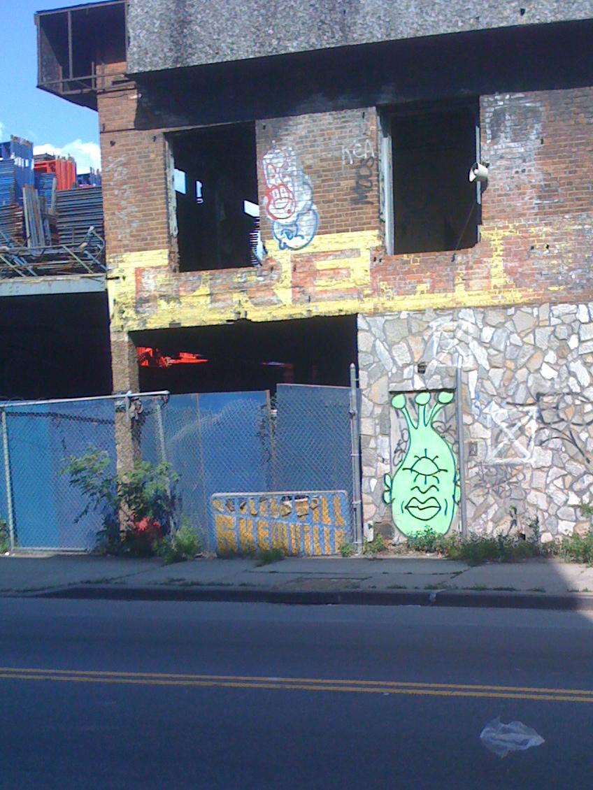 9.2.09-Brooklyn-Wall-Textures.jpg