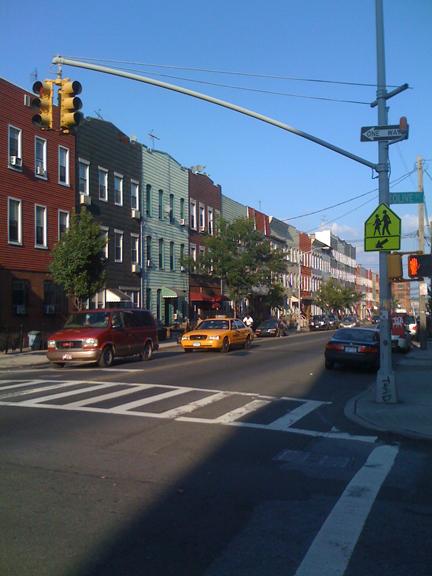 Brooklyn-Street.jpg