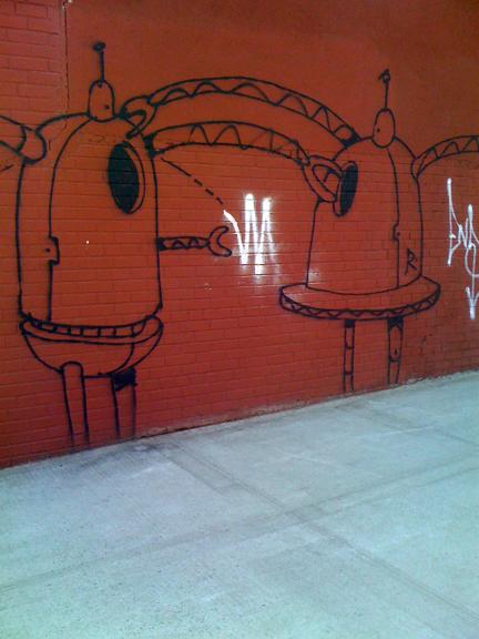 Two-Brooklyn-Robots-Sharing.jpg
