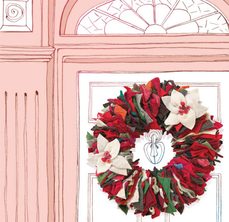 39 Holiday Wreath-165