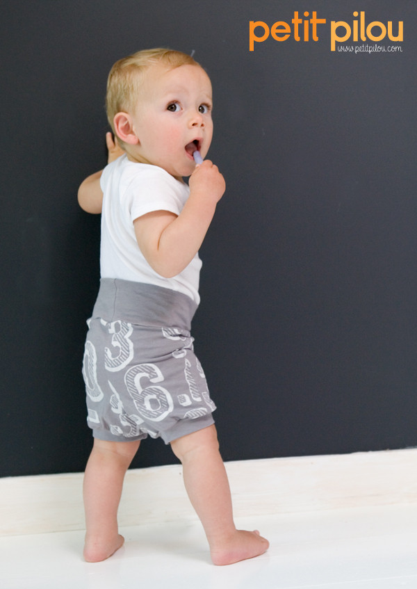 Petitpilou-sos-grey-number-shorts-situ1_1024x1024.jpg