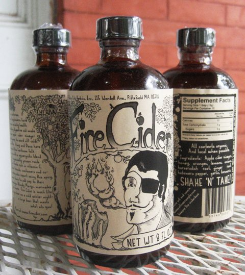 fire-cider3-bottles.jpg