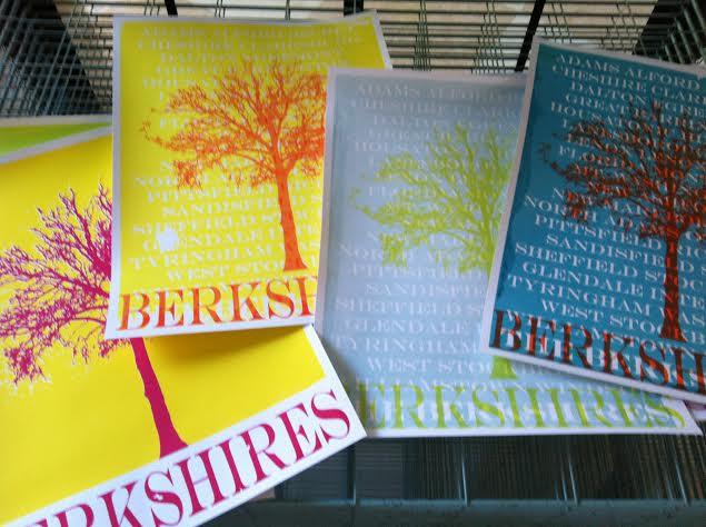 Berkshire-Poster-3.jpg