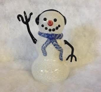 Ozzies-Glass-snowman-e1385758801263.jpg