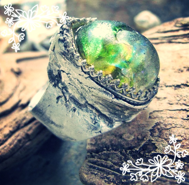 esmeraldadesigns-fairy-cool-ring.jpg