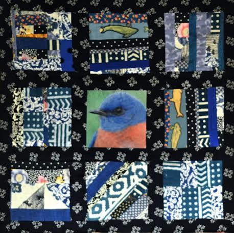 Barbara-Beach-quilt-1.jpg