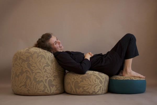 Sit-longer-e1386693150845.jpg