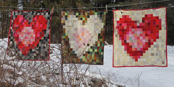 02.02.14-Pixel-Heart-Blankets2.jpg