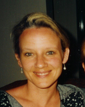 06.05.14 Laurie McLeod portrait