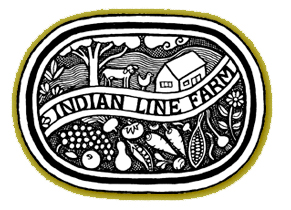 Indian Line Farm Logo