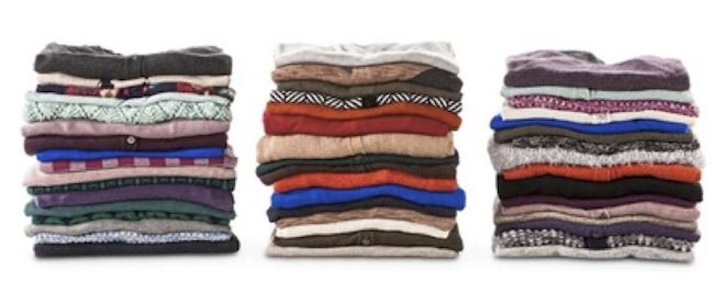 Layering-Like-a-Pro-Sweaters
